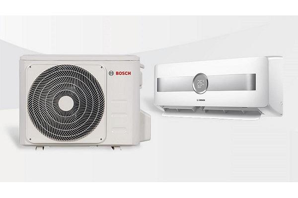 Bosch Climate 8500 R32