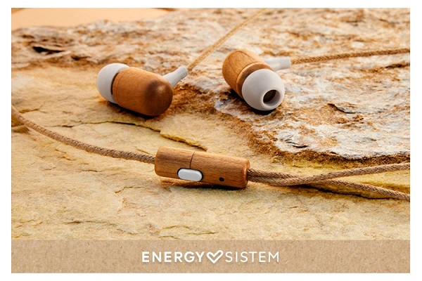 Energy Sistem Eco Audio