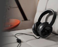 ¡Ideales para tus videojuegos! Auriculares MSI Immerse GH30 V2
