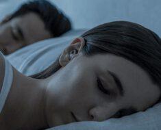 ¡Te ayudan a dormir o relajarte! Llegan los Amazfit ZenBuds