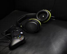 ¡Nuevos auriculares inalámbricos gaming! Audeze Penrose