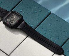 ¡El smartwatch que viene desde los ´80! Descubre el Amazfit Neo