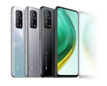 ¿Los nuevos reyes en calidad precio? Xiaomi Mi 10T y Mi 10T Pro