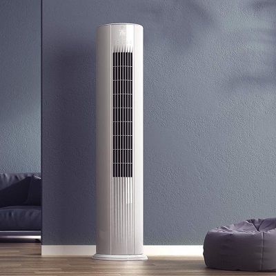 Xiaomi Mi Vertical Air Conditioner