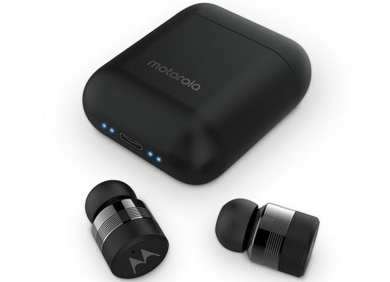 Motorola VerbeBuds 120