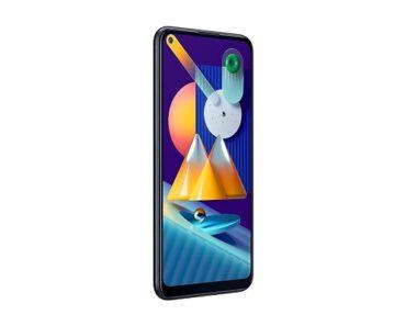 ¡Samsung apuesta por la gama de entrada! Samsung Galaxy M11
