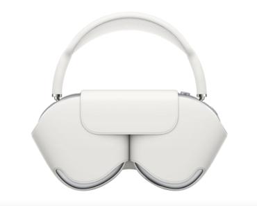 ¡Muy buenos, pero muy costosos! Llegan los AirPods Max de Apple – opinión