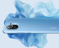 ¡La nueva joya de Xiaomi es oficial! Xiaomi Mi 11 – opinión
