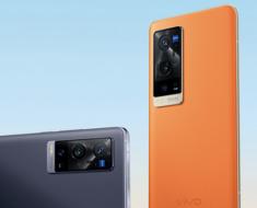 ¡Snapdragon 888 y lentes ZEISS! Opinión del Vivo X60 Pro+