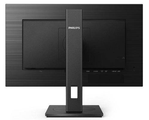 Philips 242B1G 2