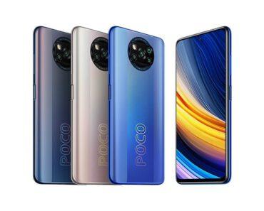 ¡El mejor gama media de 2020 se renueva! Xiaomi POCO X3 Pro – opinión