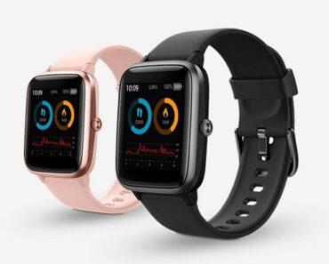 ¡Smartwatch deportivos baratos! Opinión de los SPC Smartee Boost y Smartee Vita