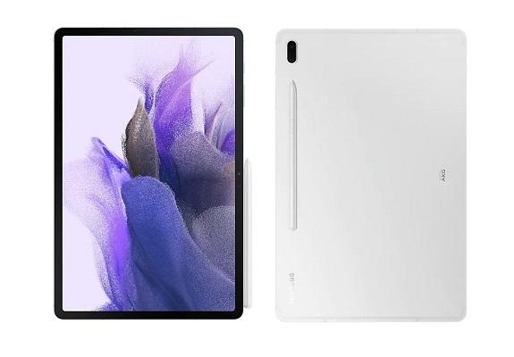 Samsung Galaxy Tab S7 FE 5G 1