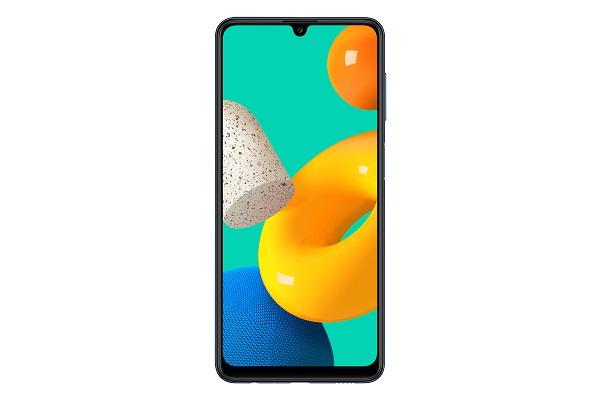 Samsung Galaxy M32 1