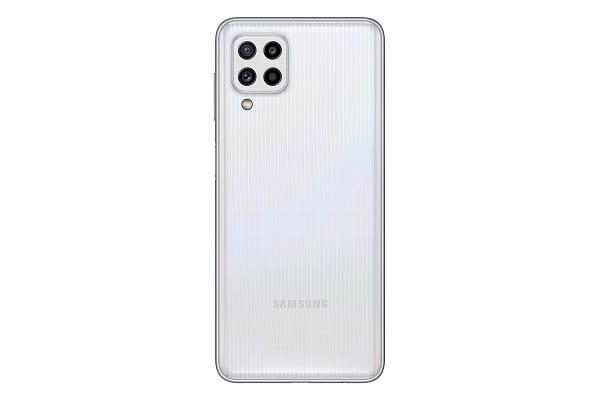 Samsung Galaxy M32 2