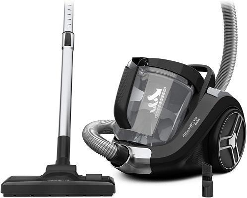 Rowenta Compact Power XXL RO4871 1