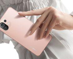 ¡El último candidato a súperventas de Xiaomi! Opinión del Xiaomi 11 Lite 5G NE