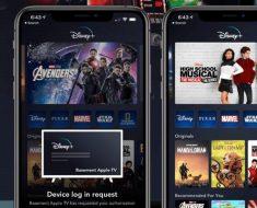 ¿Cómo darse de alta en Disney+, la nueva plataforma de streaming?