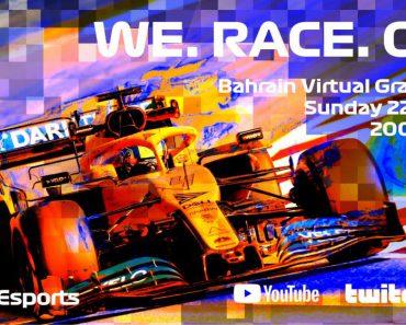¡¡En directo!! Como ver fútbol, formula 1 y MotoGP durante el coronavirus, online y gratis
