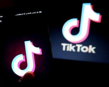 Google prepara YouTube Shorts, su app al estilo TikTok