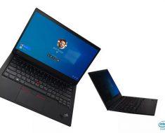 ¡Lenovo lo hace de nuevo! Nuevos ThinkPad X1 Carbon y X1 Yoga