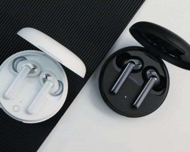 Oppo presenta sus auriculares inalámbricos: ¡Enco W31 y Enco M31!