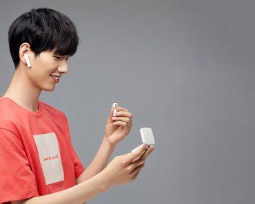 Xiaomi Mi Air 2 SE, ¡¿la mejor copia barata de los AirPods?!
