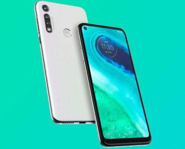 Moto G Fast y Moto E, ¡los nuevos económicos de Motorola!