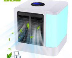 Icebox precio, el refrigerador más barato en amazon, desde 29 euros, opiniones, características y alternativas