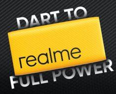 ¡Nueva power bank de Realme! Con 10.000 mAh y carga rápida