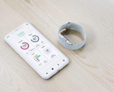 ¡Llega la pulsera deportiva de Amazon! Así es la Amazon Halo