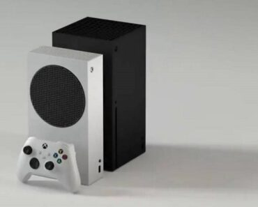 ¡Ya las conocemos en detalle! Nuevas Xbox Series X y Xbox Series S