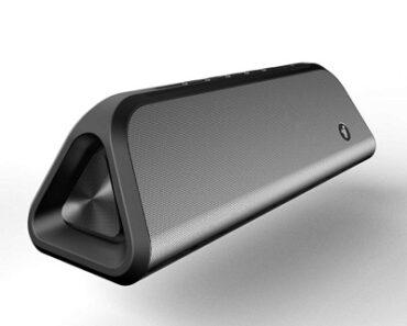 ¡El primer altavoz Bluetooth para patinetes de Xiaomi! Ninebot BT2928