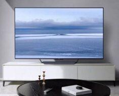 ¡Primeras Smart TV QLED 4K de OPPO! OPPO TV S1 y OPPO TV R1