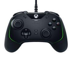 ¡Diseñado para las Xbox Series X y S! Nuevo Razer Wolverine V2