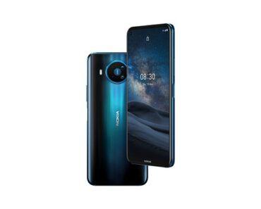 ¡El primer 5G de Nokia esta aquí! Nokia 8.3 5G – opinión