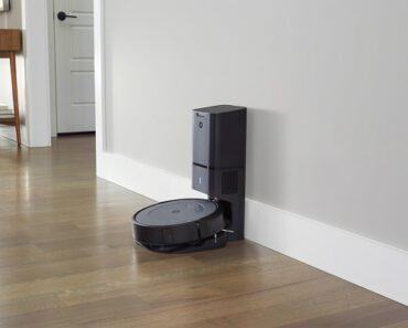 ¡Uno de los mejores robots aspiradores se renueva! Opinión – Roomba i3 e i3+