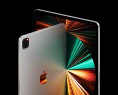 ¡Procesador M1, 5G y pantalla MiniLED! Apple iPad Pro 2021 – opinión