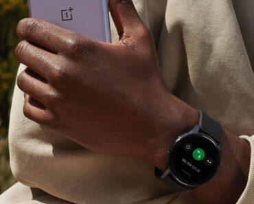 ¡OnePlus lo hace de nuevo! Opinión del OnePlus Watch