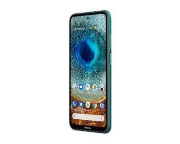¡Nokia sigue bajando el precio de sus móviles 5G! Nokia X10 – opinión