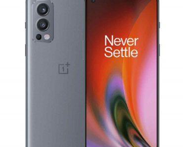 ¡OnePlus lo hace de nuevo! Opinión del OnePlus Nord 2 5G