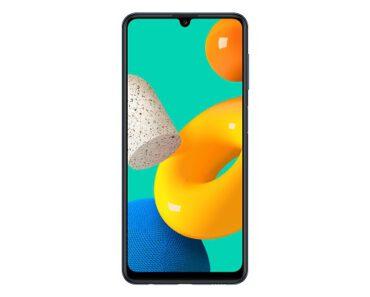 ¿El gama media más equilibrado? Opinión del Samsung Galaxy M32