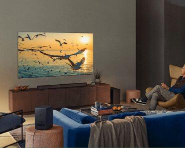 ¡Llega lo nuevo de Samsung en audio para TV! Opinión de la Serie Q HW-Q950A